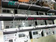 河池 百色 梧州甲醛檢測儀室內空氣質量檢測儀/室內氣體檢測儀 全國zui低價 八合一甲醛檢測儀