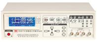 YD2817A型精密LCR数字电桥