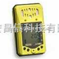T40 一氧化碳檢測儀