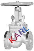進口耐高溫截止閥‖上海進口耐高溫截止閥‖進口德國KARL品牌
