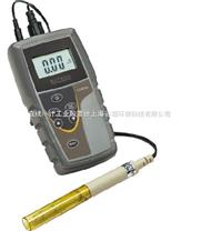 Thermo Eutech電導率儀CON 6+(含探頭),便攜式電導率儀