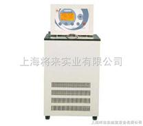 GDH-1015W高精度恒溫槽參數