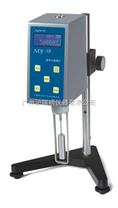 數字式粘度計NDJ-5S或8S---NDJ-5S粘度計(數顯)