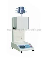塑料熔體流動速率儀 塑料熔融指數測試儀 塑料熔指儀 塑料融指儀,塑料MFR測試儀