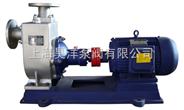 ZX型移动式自吸离心泵 ZX型移动式不锈钢自吸离心泵