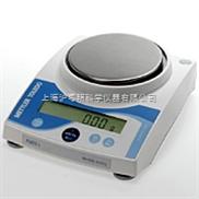 梅特勒电子天平/6100g/1g便携式电子天平PL6000-L