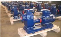 CYZ-A型自吸式离心油泵-自吸抽油泵制造商