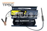 SThermoProbe防爆安全温度计 型号:TPF1-TP-5C(34M)