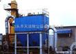 BLS-Ⅱ型-8L雙塔濕式立窯除塵器--45