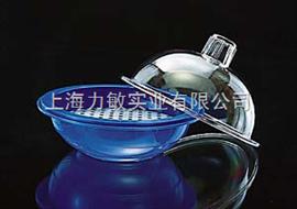 5315-0150NALGENE塑料干燥器5315-0150