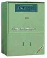 混凝土標準養護室全自動溫濕控制儀 30立方60立方90立方100立方120立方150立方