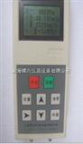 JCYB-2000A通风阻力检测仪表设备