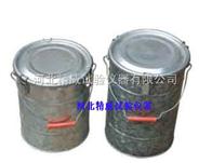 水泥取樣桶 水泥留樣桶 不銹鋼留樣桶 水泥封閉式留樣桶現貨現價 質量好價格低