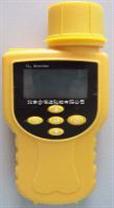 便携式环氧乙烷检测仪优惠