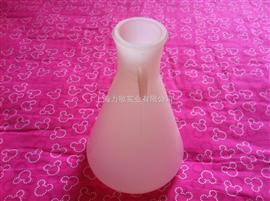 DS4101-0500美国NALGENE 1000ml塑料抽滤瓶DS4101-1000