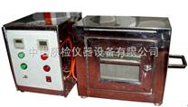 汽車內飾材料燃燒試驗機/精密生產*品牌