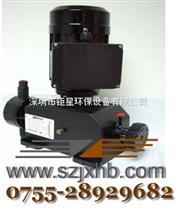 CONC0223 E1SP7X759-FPSEKO賽高計量泵總代理