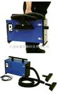 大连焊烟净化器大连焊烟净化器批发大连焊烟净化器代理