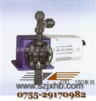 PAM加藥betway必威手機版官網 SEKO賽高計量泵總代理