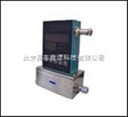 北京小口徑熱式氣體流量計