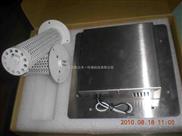 供应RGF光氢离子空气净化器