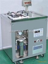 电解模具超声波清洗机