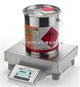 电子分析天平/电子密度天平/32100g/0.1g电子精密天平XS32001LX