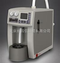 DK3001B型半自動頂空進樣器
