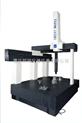 重庆三坐标测量机