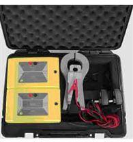 PDF1000A 双频率超低频直流接地故障测试仪
