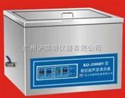 KQ-200TDV-超声波清洗器KQ-200TDV----昆山舒美KQ-200TDV价格