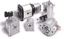 CASAPPA液压齿轮泵 进口齿轮泵 进口泵 CASAPPA卓尔能总代