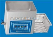 KQ-100TDB-超声波清洗器KQ-100TDB---昆山舒美KQ-100TDB价格