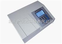 COD快速测定仪 现货/北京