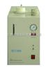高純氫氣發生器優惠