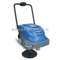 菏泽扫地机 电瓶式扫地机