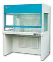雙人單麵超淨工作台(垂直)淨化工作台|超淨工作台