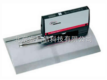 Pocket Surf小型便携式粗糙度仪