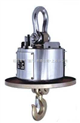 四方OCS-XS电子吊秤 江苏5T四方吊秤 无线数传电子吊秤