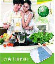 小型臭氧机zui新出厂价格