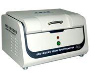 X荧光光谱仪