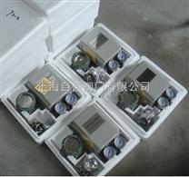 EP5211 EP5212 EP5221电气阀门定位器