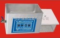 雙頻超聲波KQ-700VDE---舒美超聲波清洗器KQ-700VDE雙頻