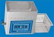 台式雙頻數控超聲波清洗器KQ-700VDB---超聲波清洗器KQ-700VDB