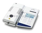 HR83-梅特勒托利多快速水分测定仪/水分仪/水分测定仪HR83