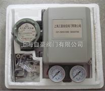 EP-4121 EP-4122电气阀门定位器
