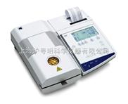 HG63-梅特勒托利多快速水分测定仪HG63/厂家直销/价格优惠