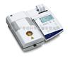 水廠專用水分儀/快速水分儀/水分測定儀/快速水分測試儀HG63P