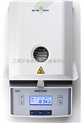 MJ33-梅特勒托利多快速水分测定仪/食品水分测定仪MJ33/厂家直销/价格优惠