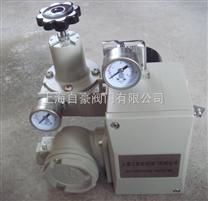 EPP1111-Bi-AS EPP1111--Ai-AS电气阀门定位器
